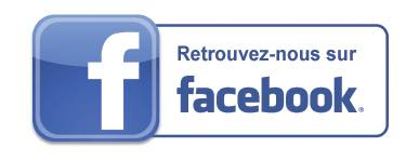 Facebook Officiel Latin Fitness