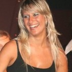 Aurore Zumba Juvignac