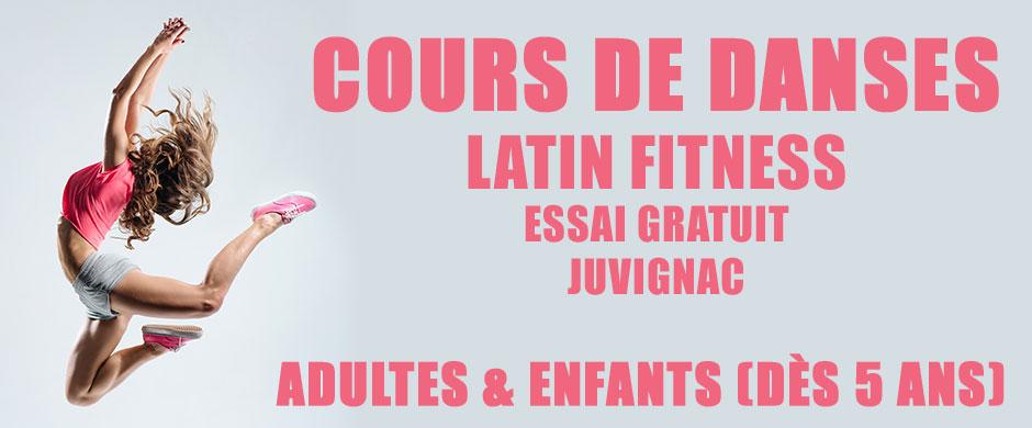 http://www.latinfitness.fr/wp-content/uploads/2012/02/Danse-Montpellier-Juvignac.jpg