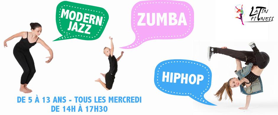 http://www.latinfitness.fr/wp-content/uploads/2012/02/LatinFitness-Salsa-Bachata-Kizomba-Montpellier-Juvignac-Kids.jpg