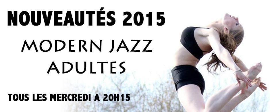 http://www.latinfitness.fr/wp-content/uploads/2012/02/LatinFitness-Salsa-Bachata-Kizomba-Montpellier-Juvignac-MODERNJAZZ.jpg