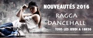 LatinFitness-Salsa-Bachata-Kizomba-Montpellier-Juvignac-RAGGA