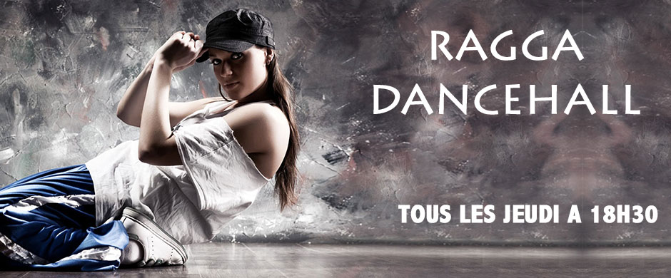 https://www.latinfitness.fr/wp-content/uploads/2012/02/slider-ragga.jpg