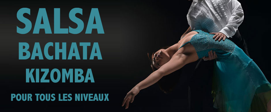 https://www.latinfitness.fr/wp-content/uploads/2012/02/slider-salsa-montpellier.jpg