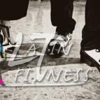 Latine Fitness (107 sur 107)