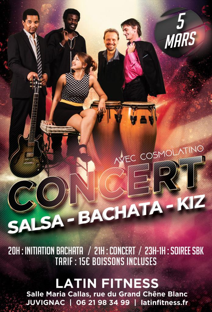 Concert-Latino-2016