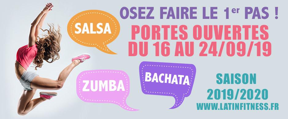 https://www.latinfitness.fr/wp-content/uploads/2019/07/banniere-accueil2019.jpg
